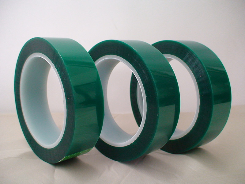 1 Inch 1.5 Inch 2 Inch 3 Inch 6 Inch PP PE Polyethylene Polypropylene extrusion packaging plastic core tube pipe for various stretch protective film adhesive tape paper shrink winding