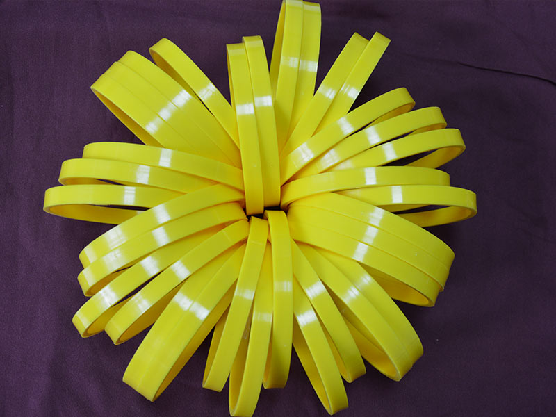 Other Plastic Cores