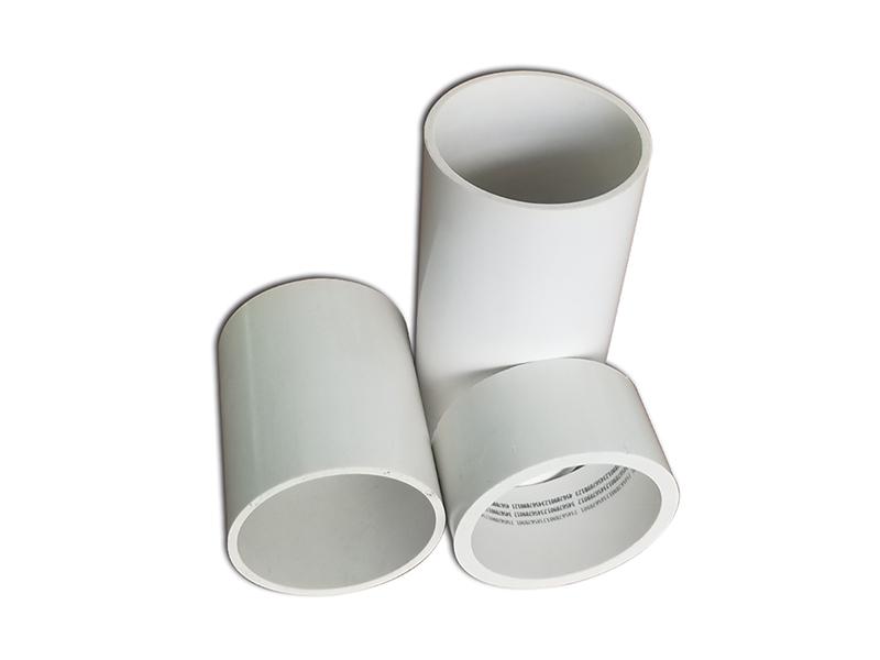 PVC Cores