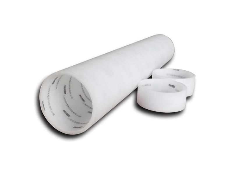Plastic Tube Core Printing